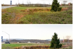 Forestry Mulching & Land Clearing - Pine Croft PA